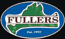 Fullers Landscape Cleaning Services Martha's Vineyard